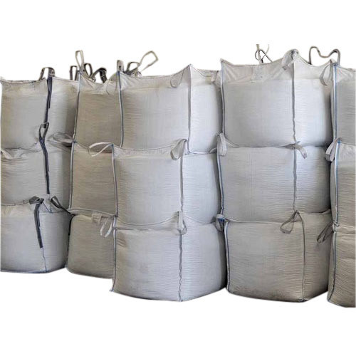 Pp Fertilizer Bag Fabric