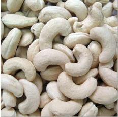 High Nutritional Value Cashew Nut Kernel