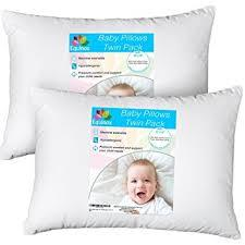 Low Price Baby Pillows