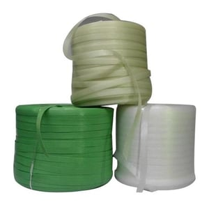 Nylon Packaging Colored Strap