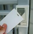 Optimum Quality Access Controller System