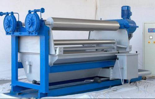 Low Price Jigger Dyeing Machine