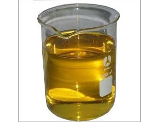 Low Price Crude Benzol Oil