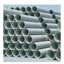 High Quality Rcc Socketed Pipes in   Geeta Nagri