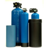 Top Quality Water Softener