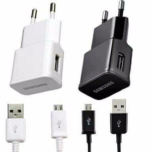 Affordable Samsung Mobile Chargers