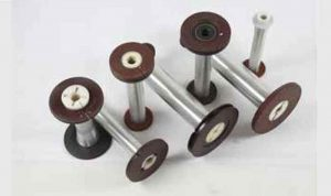 Special/Yarn Tail Bobbins