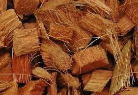 Top Rated Coir Chips