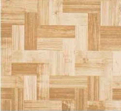 Attractive Pattern Vitrified Floor Tiles Satyanarayan Impex
