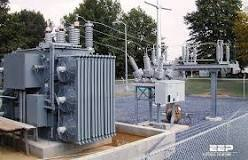 Durable Transformer Protection Devices