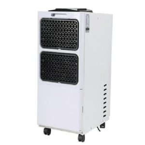 Electric Stainless Steel Dehumidifier