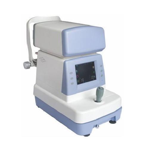 Eye Examination Auto Refractometer Machine