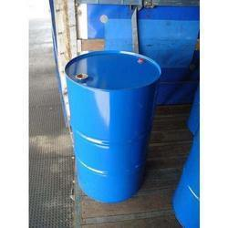 High Grade Industrial Toluene