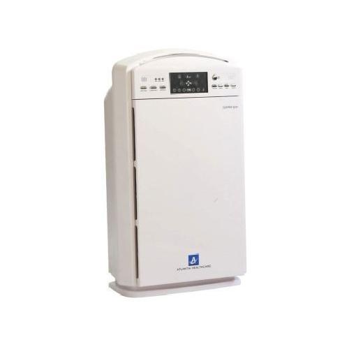 Indoor Air Purifier (220v)