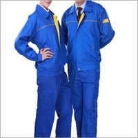 Best Affordable Blue Uniform Dress For Workers