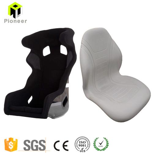 Custom Adult Car Seats Cushion