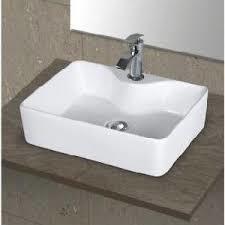 Designer Bathroom Wash Basin