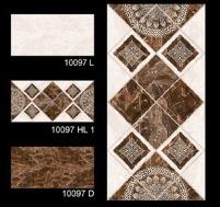 Glossy Series Florida Wall Tiles