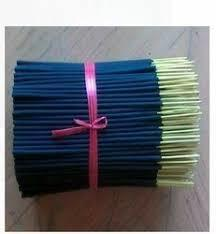 Aromatic Lavender Incense Sticks