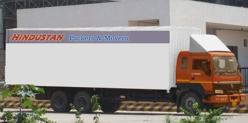 Packers Movers Pune, Directory Packers Movers Pune, Service