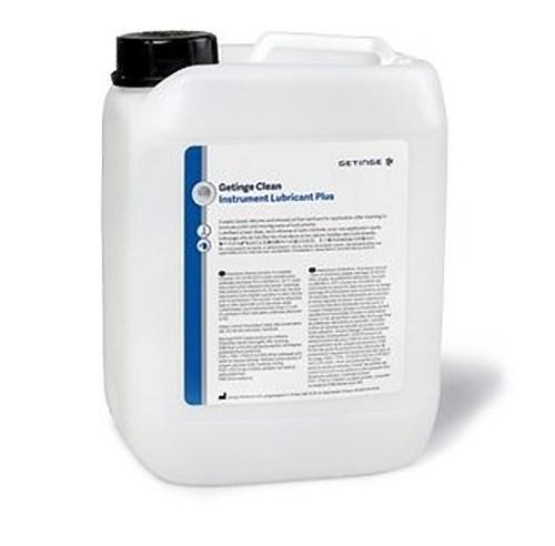 Getinge Clean Lubricant Plus