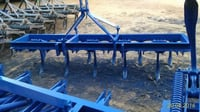 Great Functionality Channel Type Cultivator