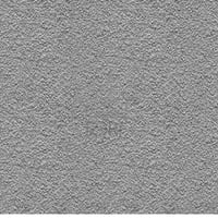 High Quality Gray Cement