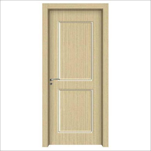 Wpc Doors Or Wood Plastic Doors