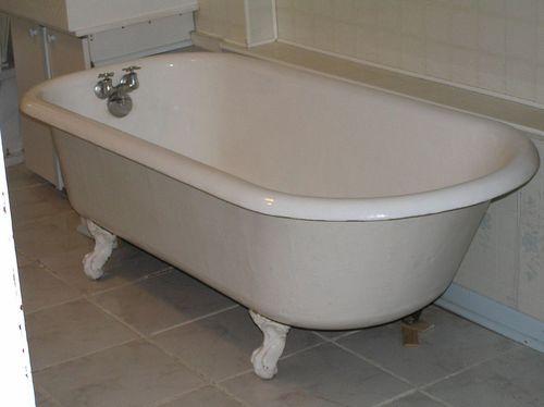 bath tubs for bathroom in hyderabad, telangana - nsr fiber industries