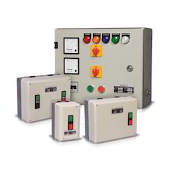 High Quality Motor Starters