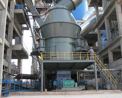 Best Cement Grinding Plant