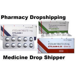 Drop Shipping Services, Drop Shipping Services At Affordable Prices