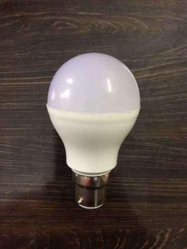Indoor 5w Led Bulb
