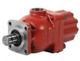 Used Marine Hydraulic Pump