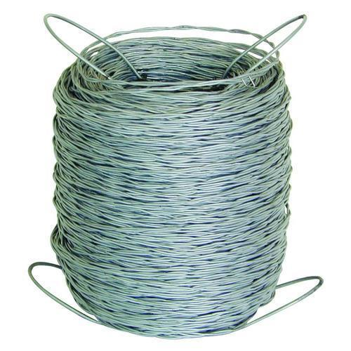 Best Quality Barbless Wire