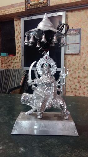 Durga Mata Ji Statue