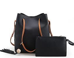 High Strength Leather Handbag in  Dharavi
