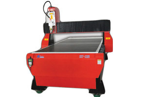 Cnc Router In Bengaluru, Cnc Router Dealers & Traders In