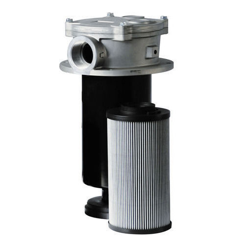 Industrial Return Line Filters