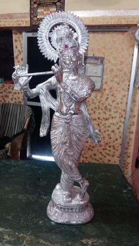 Krishna JI God Statue