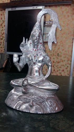 Shankar Ji God Statue