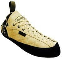 Efficient Quality Mountain Climbing Shoes