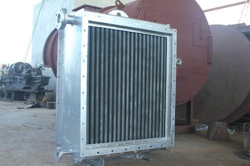 High Quality Steam Radiators