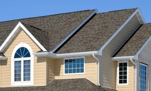Superior Functionality Residential Metal Roofing