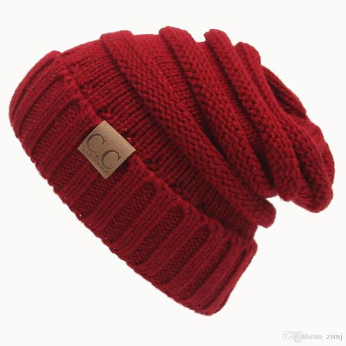 Unique Design Winter Caps - Raju King Cap 144b7b69cc0