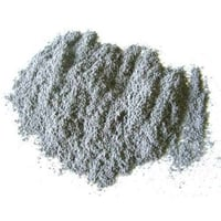 Unmatched Quality Grey Cement