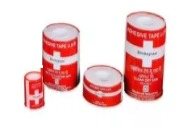 High Quality Medicated Tape Usp