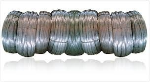 Industrial Bearing Steel Wire