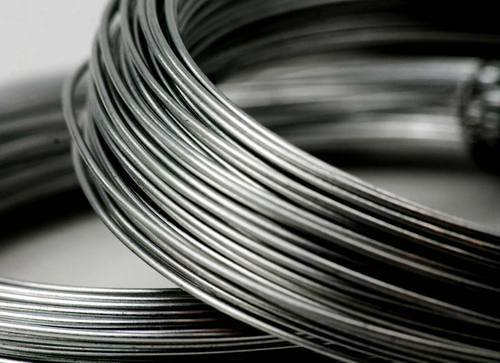Industrial HHB Wire