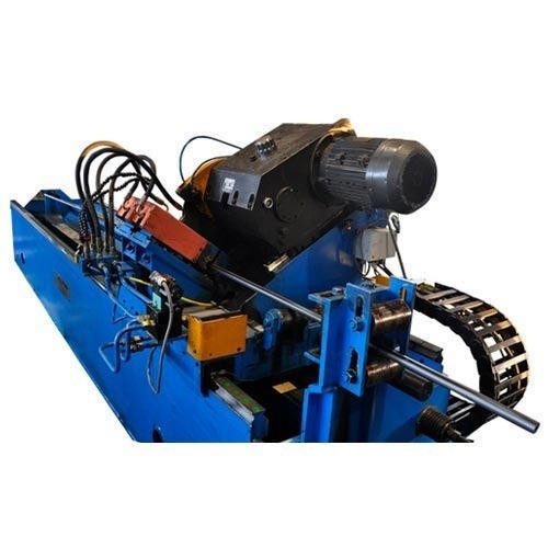 Cold Saw Pipe Cutter in  20-Sector - Rohini